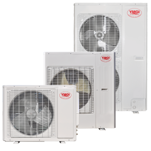 YMGI The Best Value in State-of-the-Art Cooling & Heating
